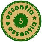5essentia Logo